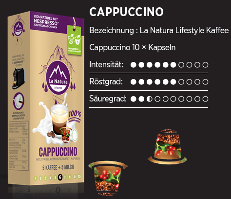 CappuccinosPL4IF7NamTRr