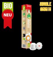 Peru Plantagen Single Origin BIO Kaffee - 10 Kapseln La Natura Lifestyle